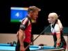 Top_of_Austria_9Ball_Challenge_Mai2020_DSC01940_WQ_cÖBU_MarkusHofstätter