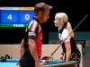 Top_of_Austria_9Ball_Challenge_Mai2020_DSC01941_WQ_cÖBU_MarkusHofstätter