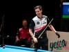 Top_of_Austria_9Ball_Challenge_Mai2020_DSC02048_WQ_cÖBU_MarkusHofstätter