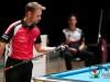 Top_of_Austria_9Ball_Challenge_Mai2020_DSC02117_WQ_cÖBU_MarkusHofstätter
