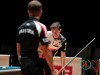 Top_of_Austria_9Ball_Challenge_Mai2020_DSC02195_WQ_cÖBU_MarkusHofstätter