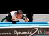 Top_of_Austria_9Ball_Challenge_Mai2020_DSC02214_WQ_cÖBU_MarkusHofstätter