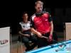 Top_of_Austria_9Ball_Challenge_Mai2020_DSC02369_WQ_cÖBU_MarkusHofstätter