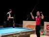 Top_of_Austria_9Ball_Challenge_Mai2020_DSC02418_WQ_cÖBU_MarkusHofstätter