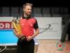 Top_of_Austria_9Ball_Challenge_Mai2020_DSC02490_WQ_cÖBU_MarkusHofstätter