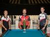 Top_of_Austria_9Ball_Challenge_Mai2020__L3A1181_WQ_cÖBU_MarkusHofstätter