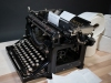 coronavirus_typwriter_toiletpaper_markus_hofstaetter