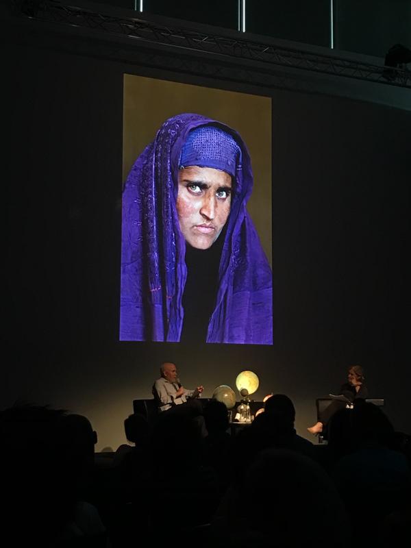 Steve_McCurry_Exhibition_Graz_markus_Hofstaetter_mhaustria.com4_