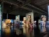 Steve_McCurry_Exhibition_Graz_markus_Hofstaetter_mhaustria.com2_