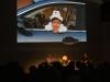 Steve_McCurry_Exhibition_Graz_markus_Hofstaetter_mhaustria.com3_