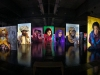 Steve_McCurry_Exhibition_Graz_markus_Hofstaetter_mhaustria.com8_