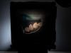 Markus_Hofstaetter_photographer_mhaustria_com_3d_printed_wet_plates_part_230