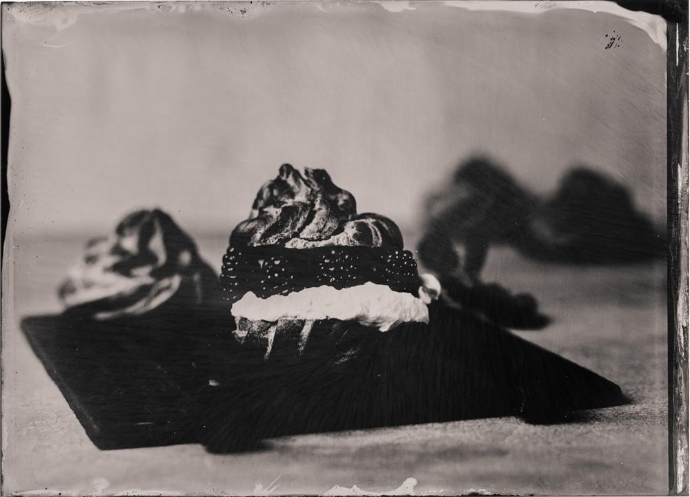cream_puffs_wet_plate_food_photography_markus_hofstaetter_hans_gerlach_mhaustria.com_