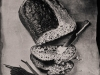 sourdough_bread_wet_plate_food_photography_markus_hofstaetter_hans_gerlach_mhaustria.com_3