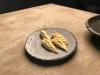 wet_plate_food_photography_markus_hofstaetter_hans_gerlach_mhaustria.com_17
