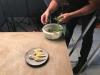 wet_plate_food_photography_markus_hofstaetter_hans_gerlach_mhaustria.com_19