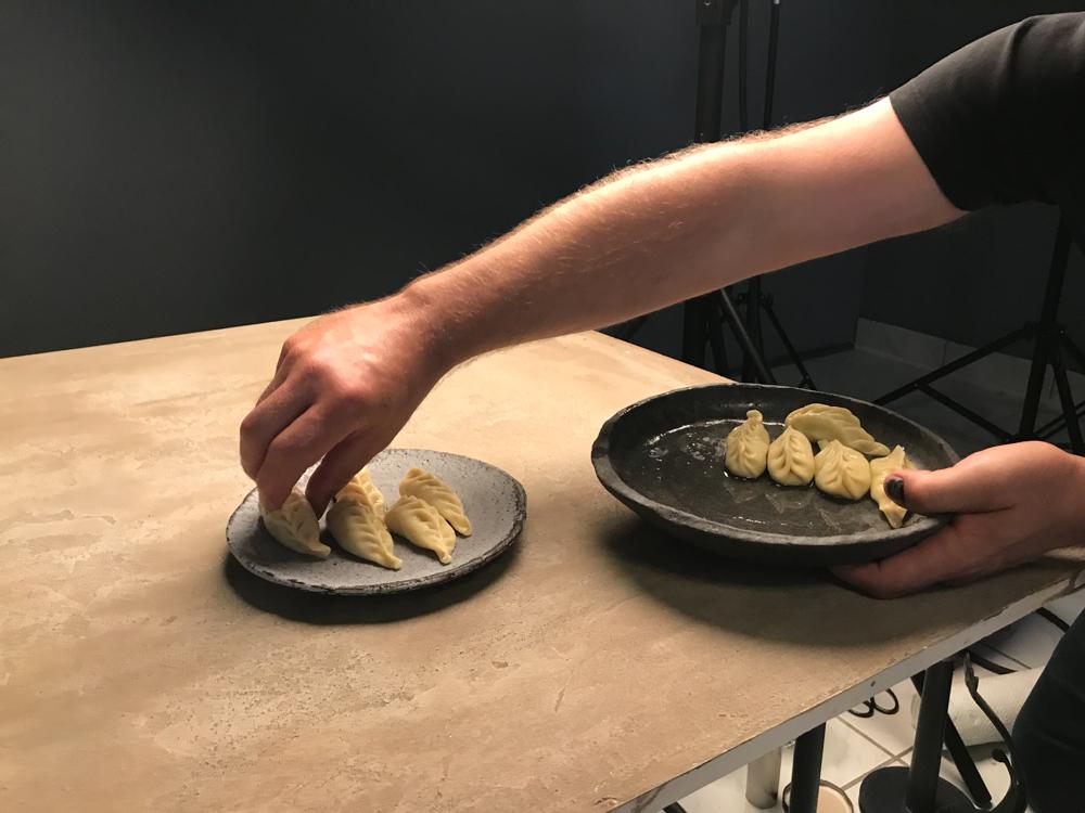 wet_plate_food_photography_markus_hofstaetter_hans_gerlach_mhaustria.com_18