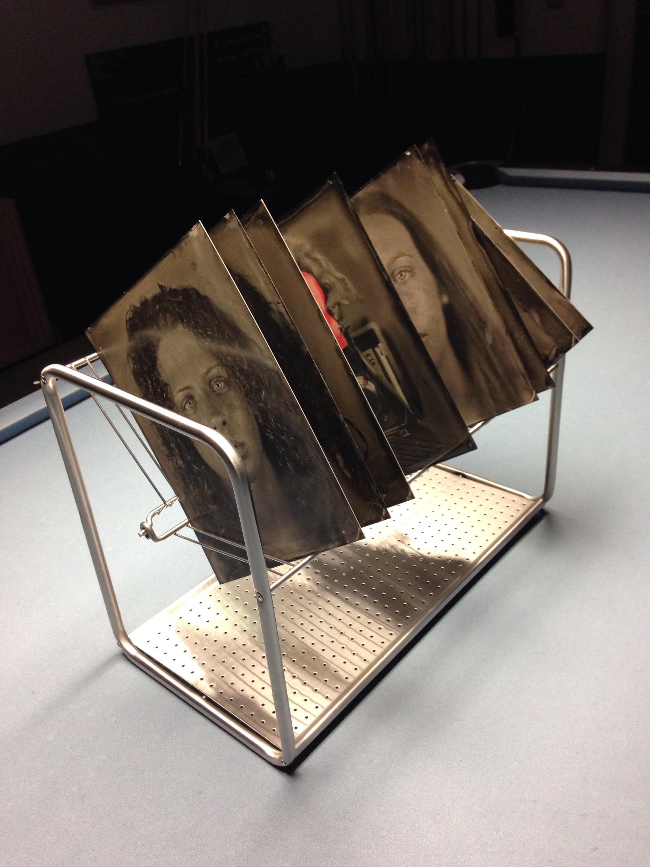 Wet plate holder \u201cordning\u201d by IKEA & Markus Hofstaetter\u0027s blog » Wet plate holder \u201cordning\u201d by IKEA