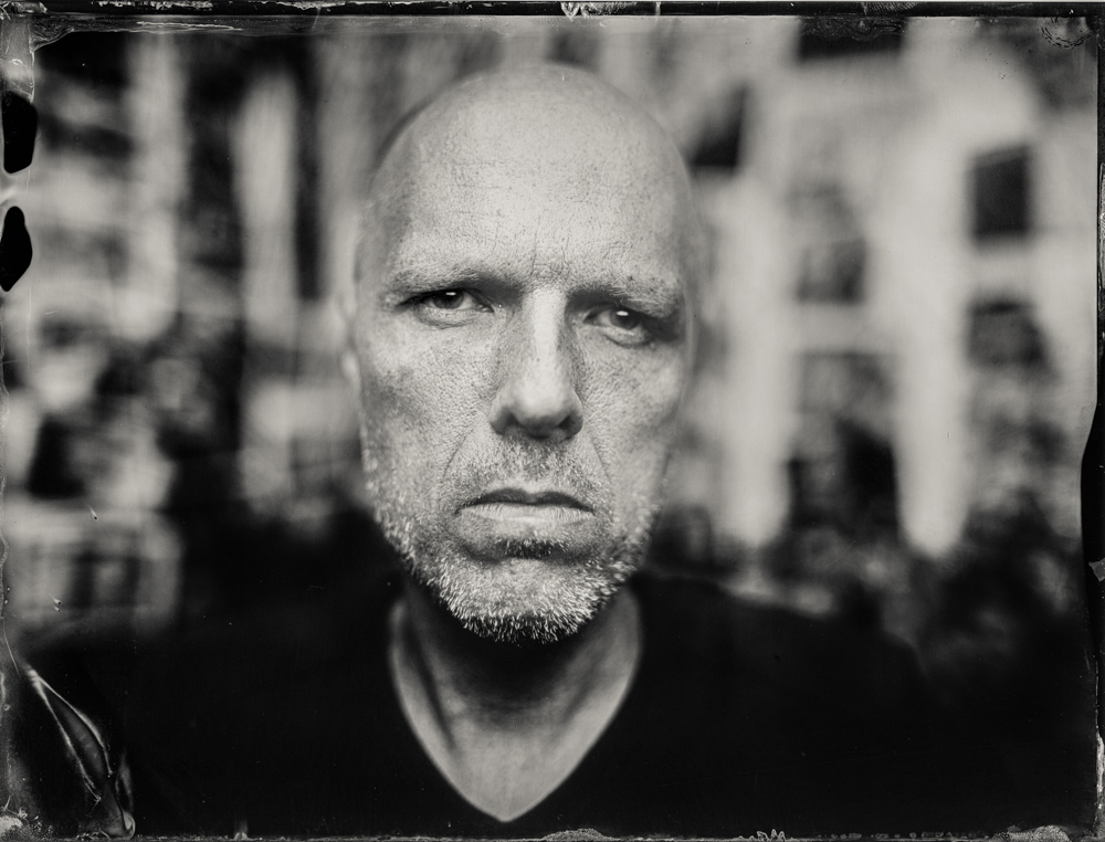 This image has an empty alt attribute; its file name is wide_angle_wetplate_portrait_markus_hofstaetter_mhaustria.com_.jpg